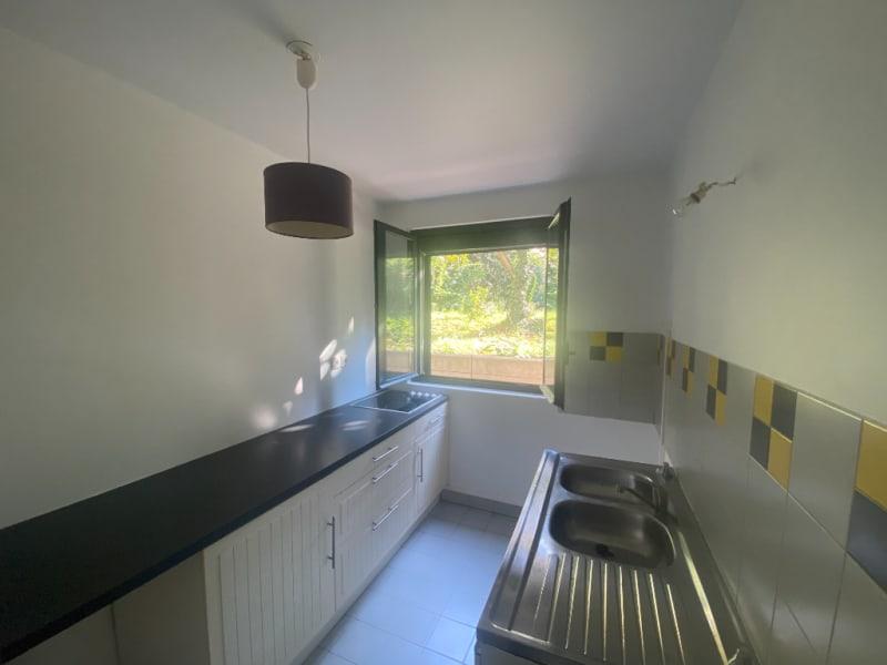 Vente appartement Vincennes 735000€ - Photo 3