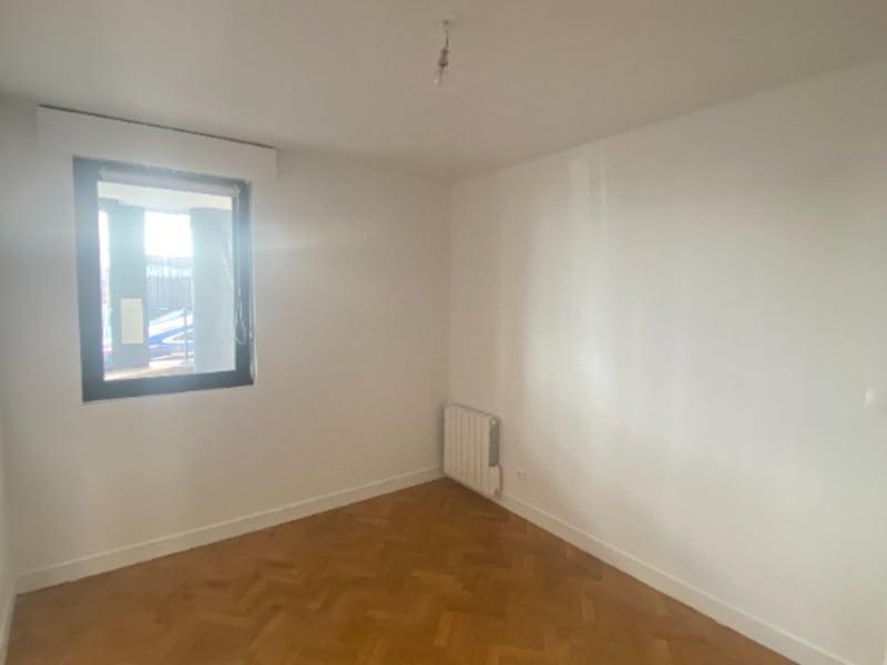 Vente appartement Vincennes 735000€ - Photo 5