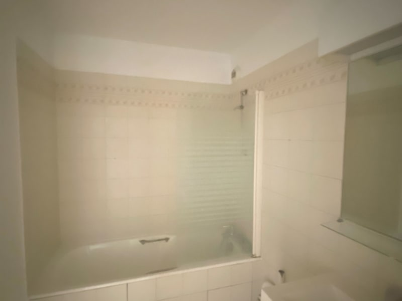 Vente appartement Vincennes 735000€ - Photo 6