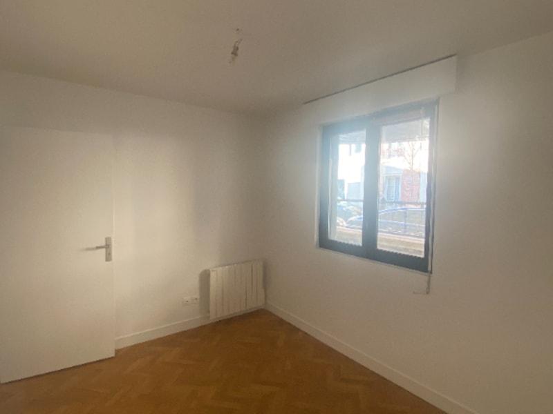 Vente appartement Vincennes 735000€ - Photo 7