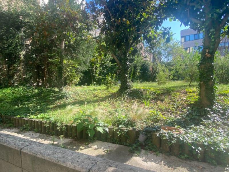 Vente appartement Vincennes 735000€ - Photo 9
