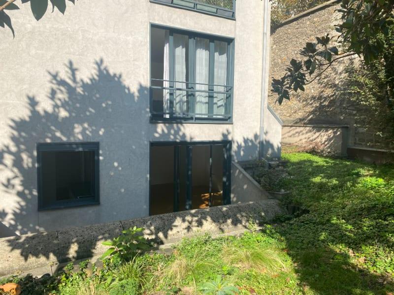 Vente appartement Vincennes 735000€ - Photo 10
