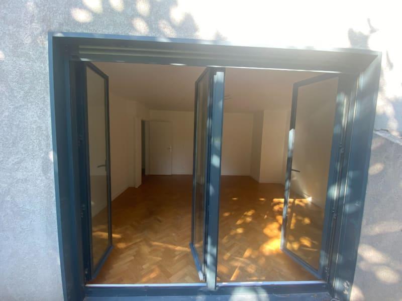 Vente appartement Vincennes 735000€ - Photo 13