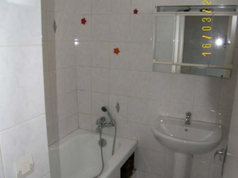 Location appartement Paris 13ème 900€ CC - Photo 6