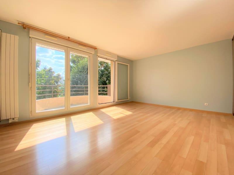 Sale apartment Choisy le roi 289900€ - Picture 2