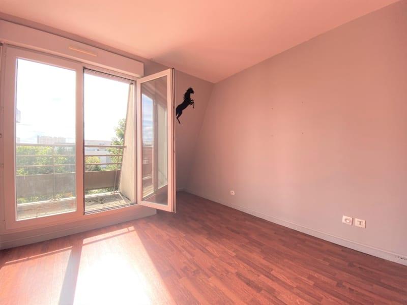Sale apartment Choisy le roi 289900€ - Picture 5