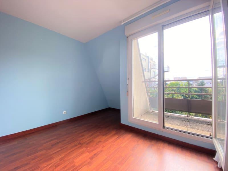 Sale apartment Choisy le roi 289900€ - Picture 6