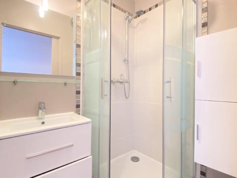 Sale apartment Choisy le roi 289900€ - Picture 7