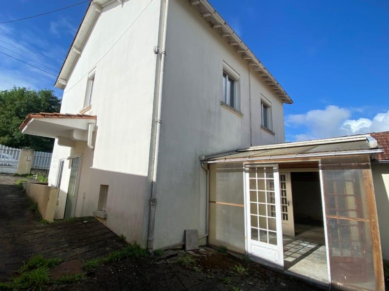 Sale house / villa Royan 294000€ - Picture 1