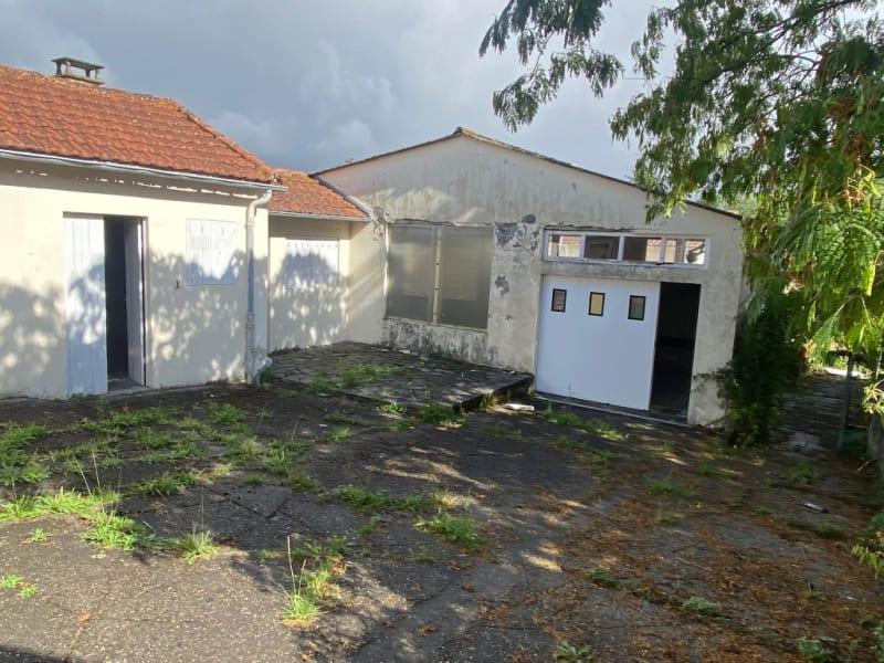Sale house / villa Royan 294000€ - Picture 2