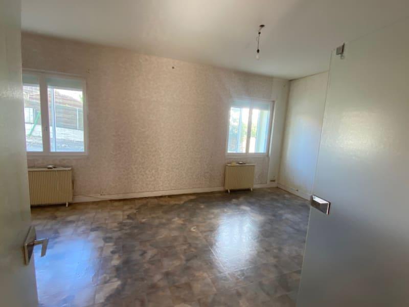 Sale house / villa Royan 294000€ - Picture 4