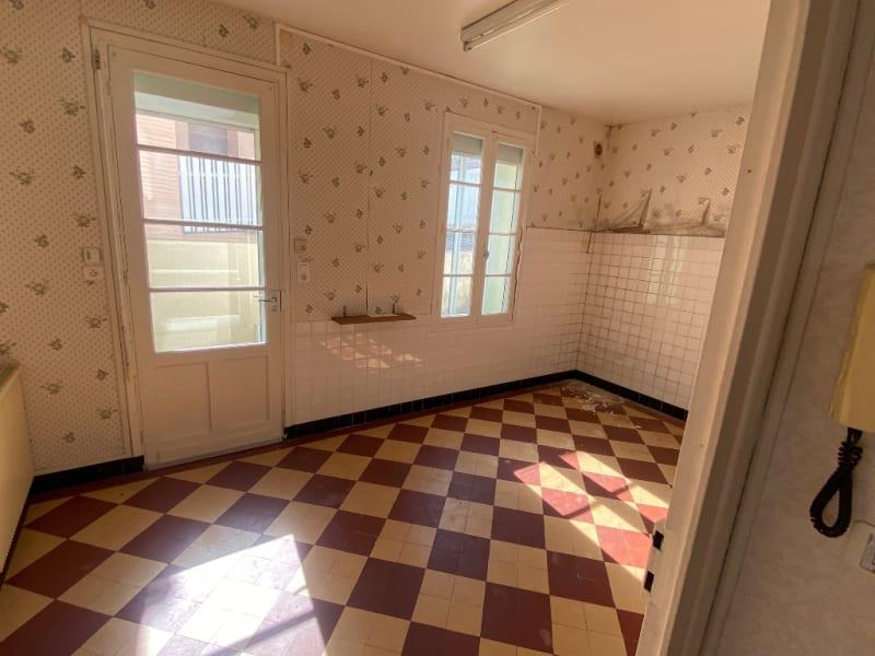 Sale house / villa Royan 294000€ - Picture 5