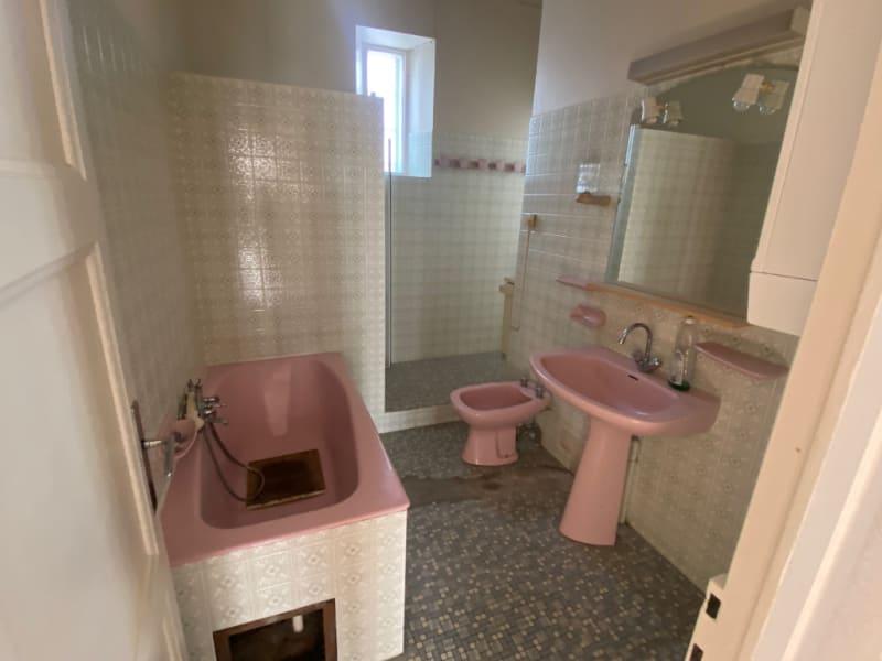 Sale house / villa Royan 294000€ - Picture 6