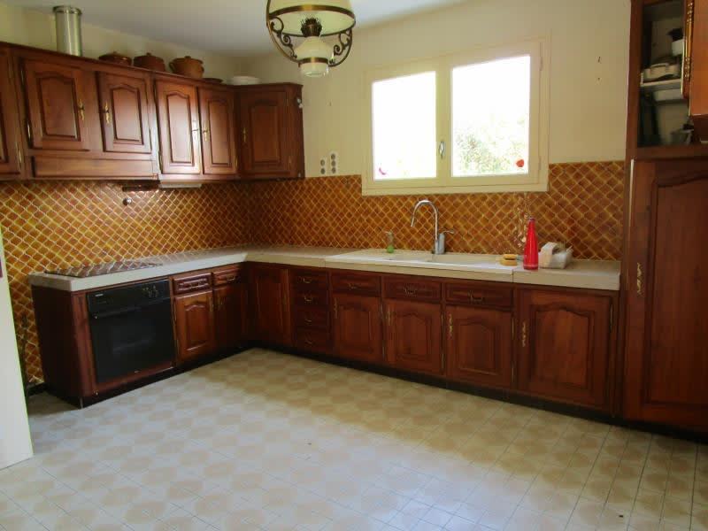 Sale house / villa Carbon blanc 399000€ - Picture 3