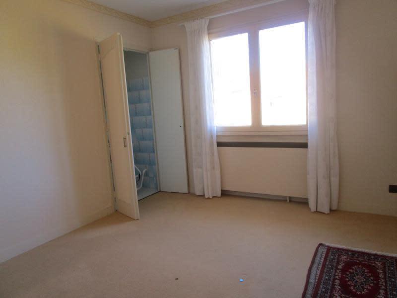 Sale house / villa Carbon blanc 399000€ - Picture 4