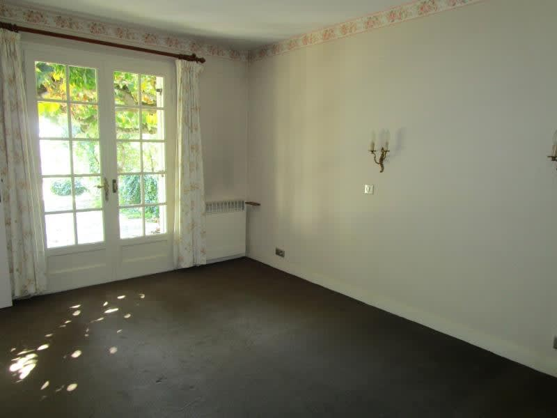 Sale house / villa Carbon blanc 399000€ - Picture 5
