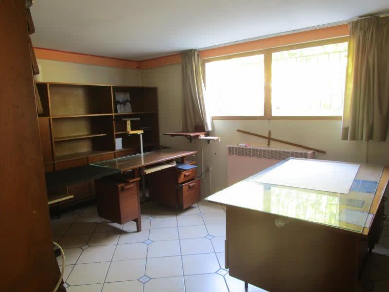 Sale house / villa Carbon blanc 399000€ - Picture 6