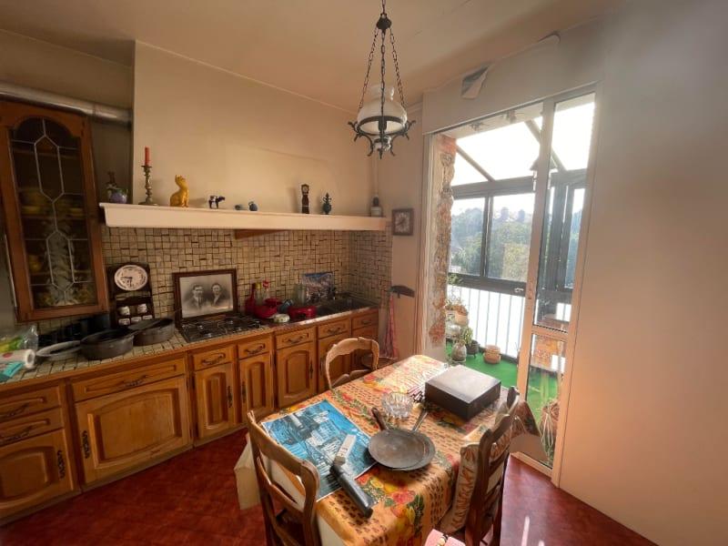 Sale apartment Maisons laffitte 420000€ - Picture 3
