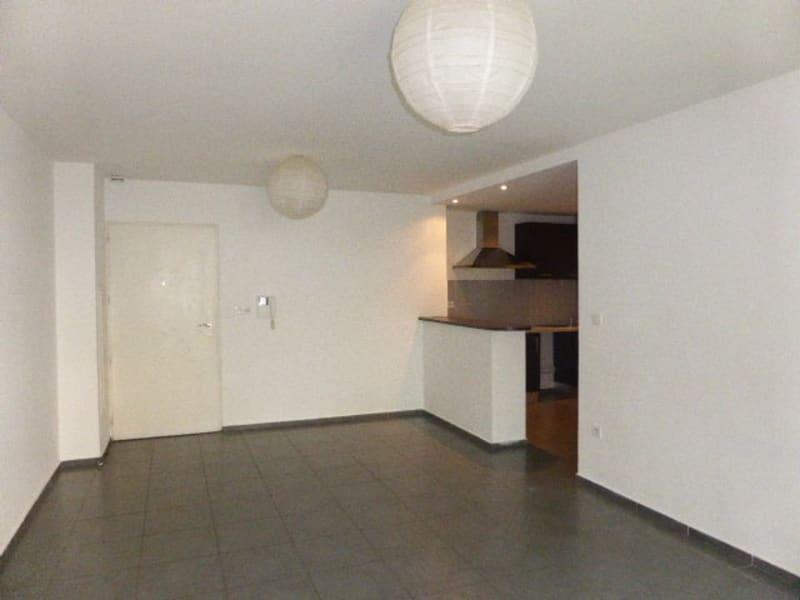Vente appartement Ste clotilde 139000€ - Photo 2