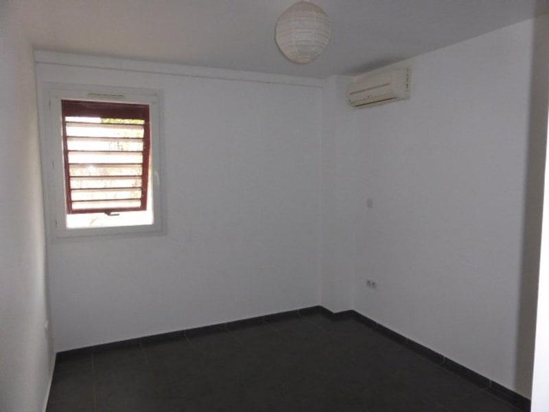 Vente appartement Ste clotilde 139000€ - Photo 4