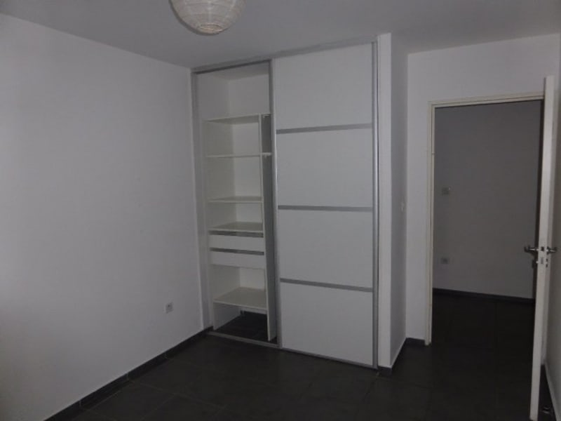 Vente appartement Ste clotilde 139000€ - Photo 5