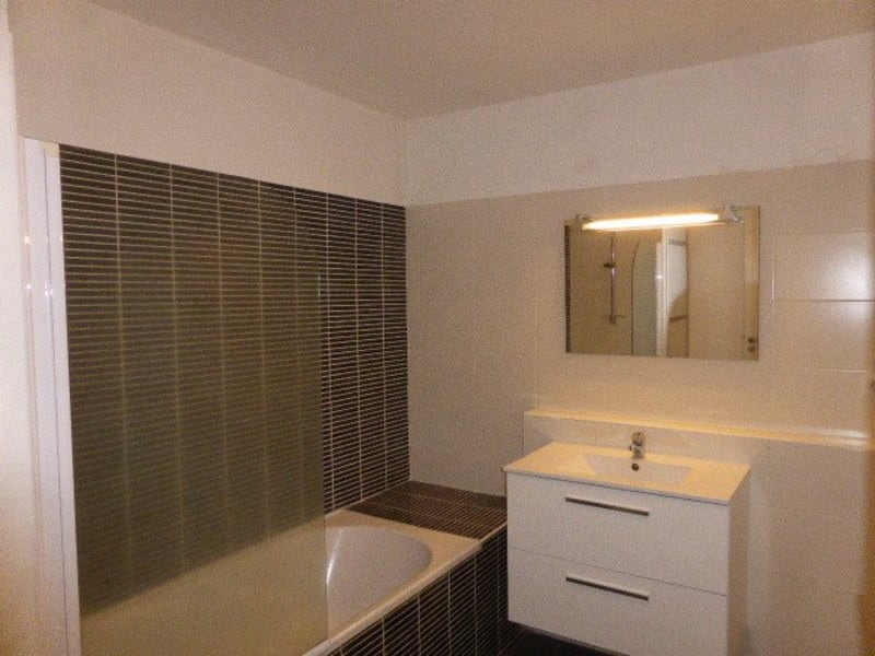 Vente appartement Ste clotilde 139000€ - Photo 6