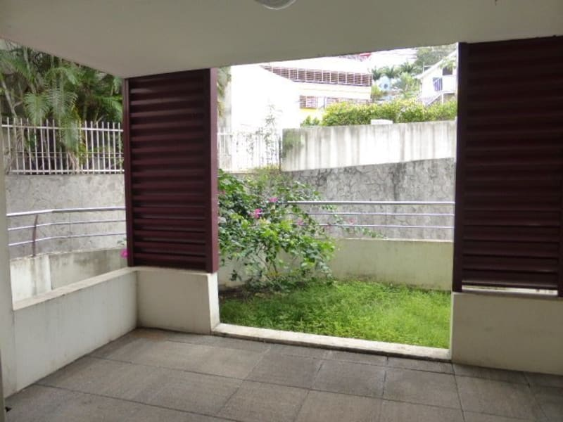Vente appartement Ste clotilde 139000€ - Photo 7