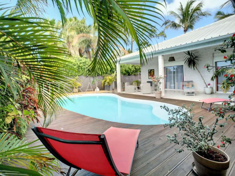Sale house / villa L etang sale 698250€ - Picture 1