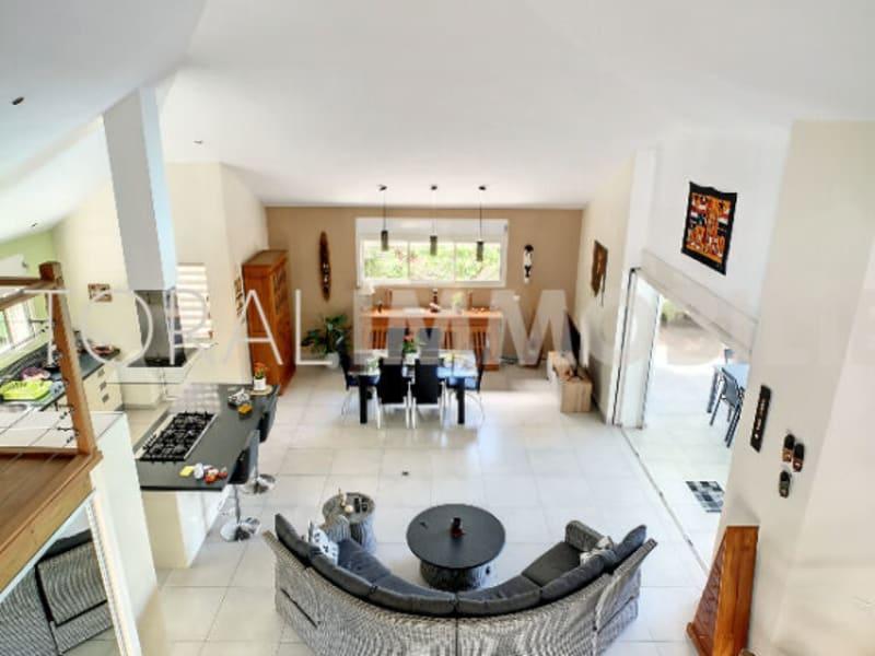 Sale house / villa L etang sale 698250€ - Picture 3