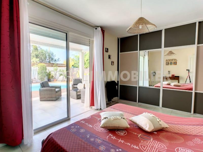Sale house / villa L etang sale 698250€ - Picture 7