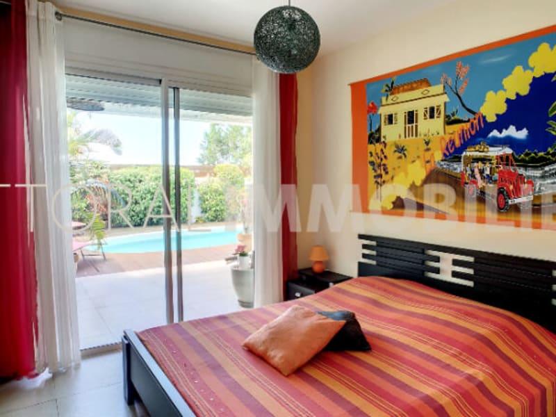 Sale house / villa L etang sale 698250€ - Picture 8