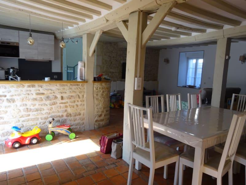 Vente maison / villa Mezidon canon 237900€ - Photo 6