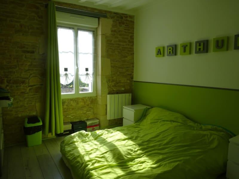 Vente maison / villa Mezidon canon 237900€ - Photo 9