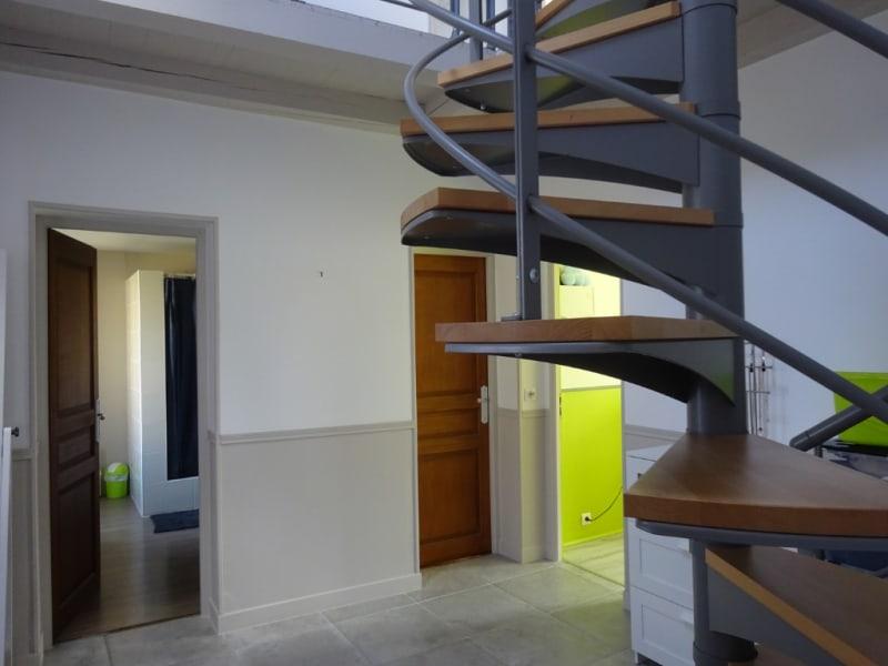 Vente maison / villa Mezidon canon 237900€ - Photo 10