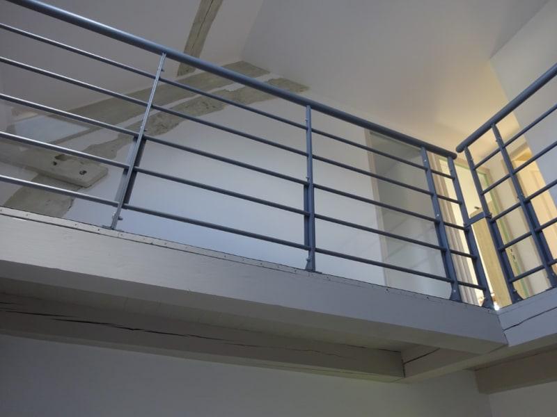 Vente maison / villa Mezidon canon 237900€ - Photo 11