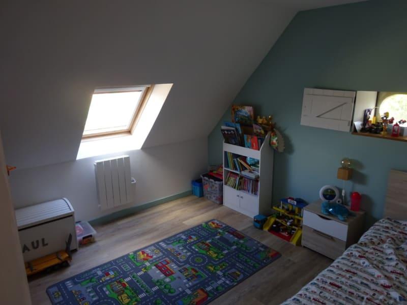 Vente maison / villa Mezidon canon 237900€ - Photo 13