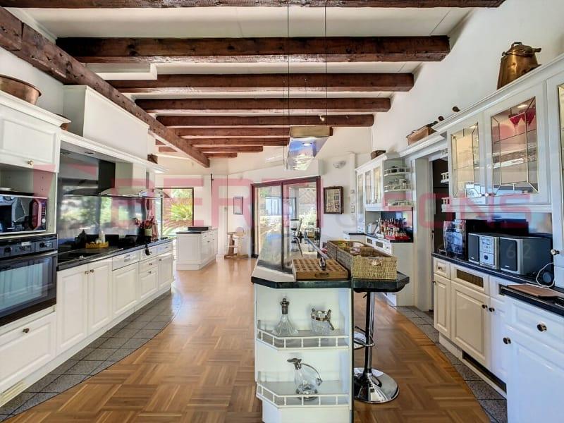 Sale house / villa Mandelieu 1150000€ - Picture 9