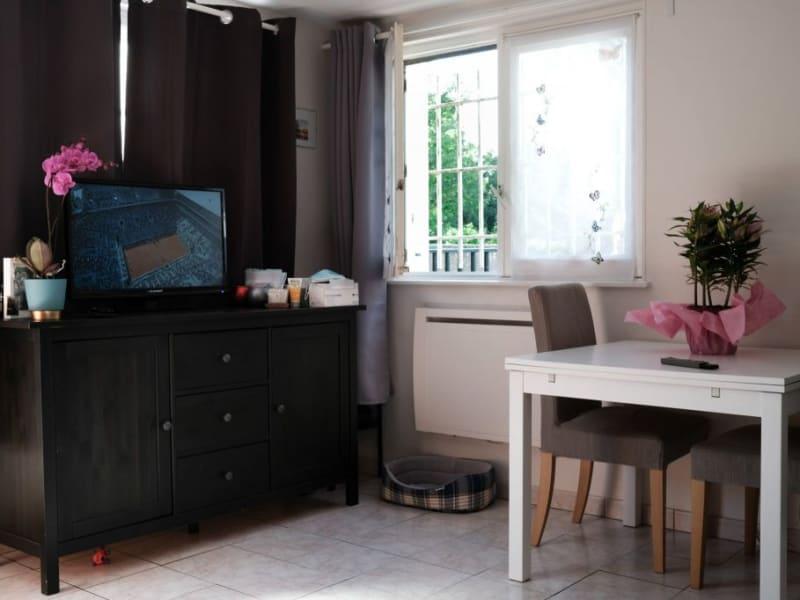 Vente maison / villa Claye souilly 159000€ - Photo 3
