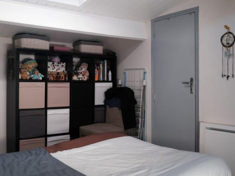 Vente maison / villa Claye souilly 159000€ - Photo 7