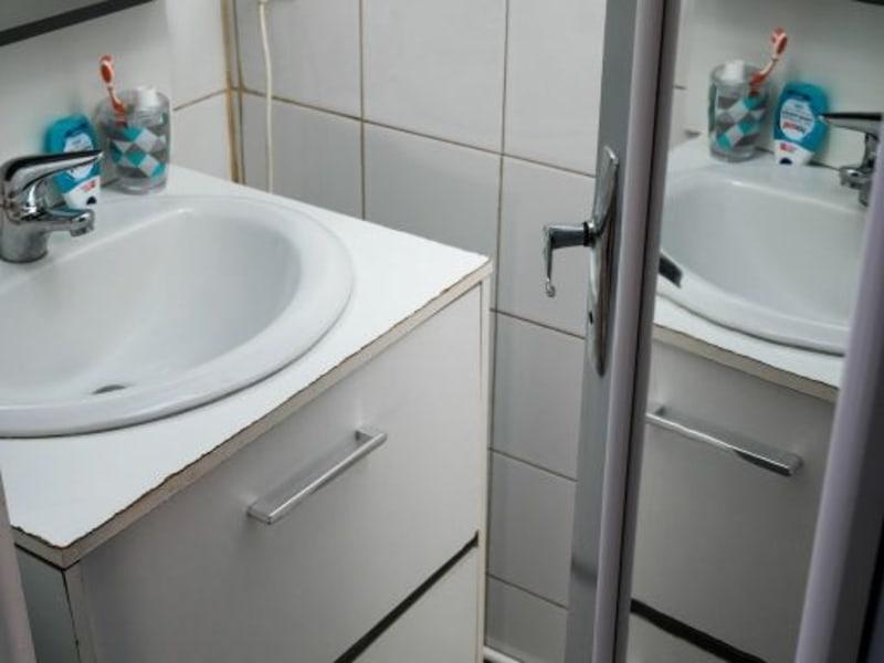 Vente maison / villa Claye souilly 159000€ - Photo 11