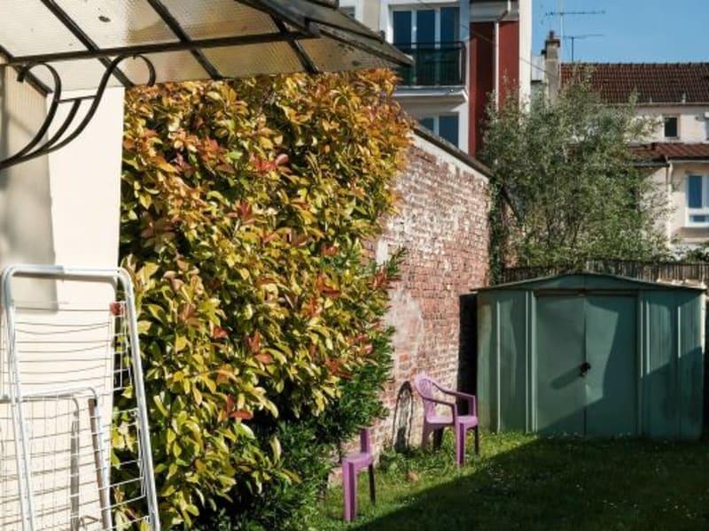 Vente maison / villa Claye souilly 159000€ - Photo 13