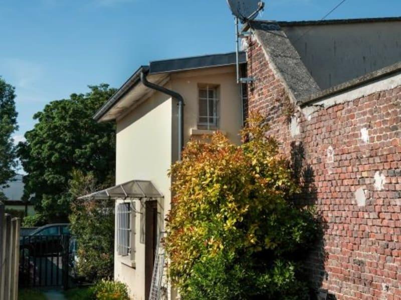 Vente maison / villa Claye souilly 159000€ - Photo 14