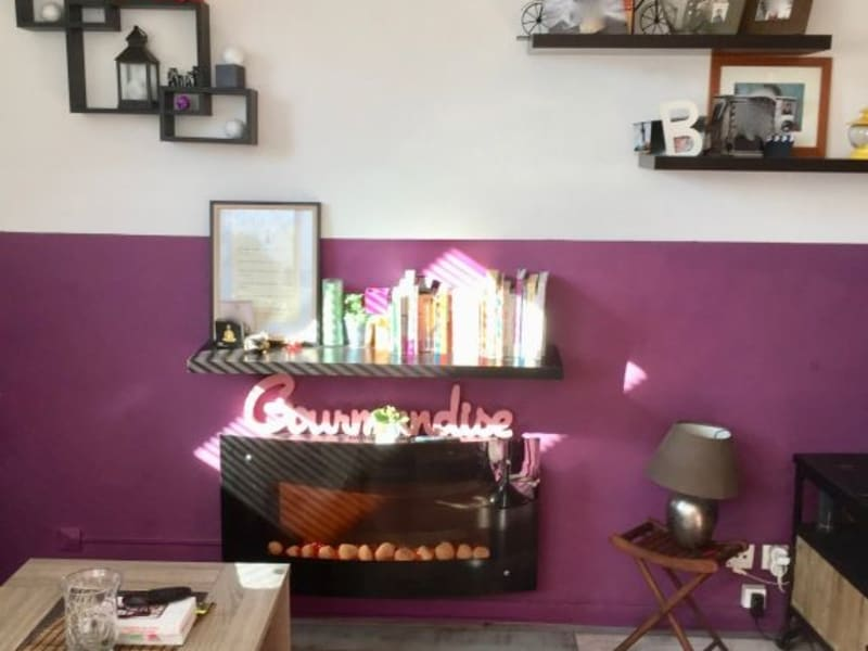Vente appartement Claye souilly 229000€ - Photo 5