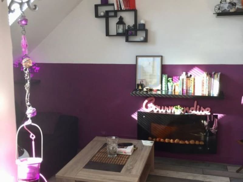 Vente appartement Claye souilly 229000€ - Photo 6