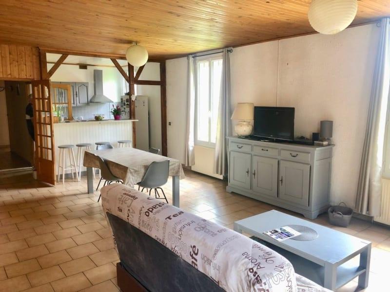 Vente maison / villa Claye souilly 311000€ - Photo 2