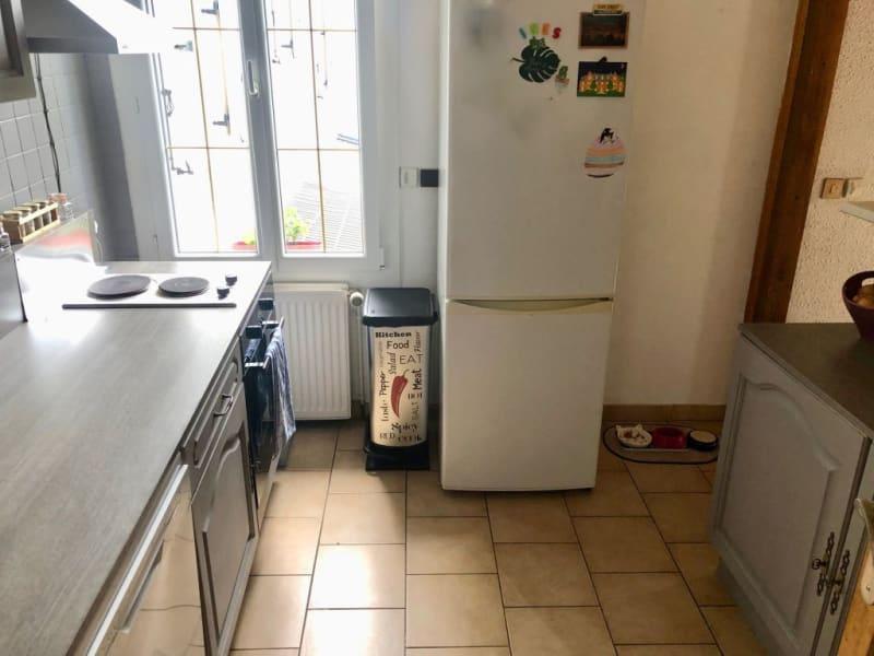 Vente maison / villa Claye souilly 311000€ - Photo 4
