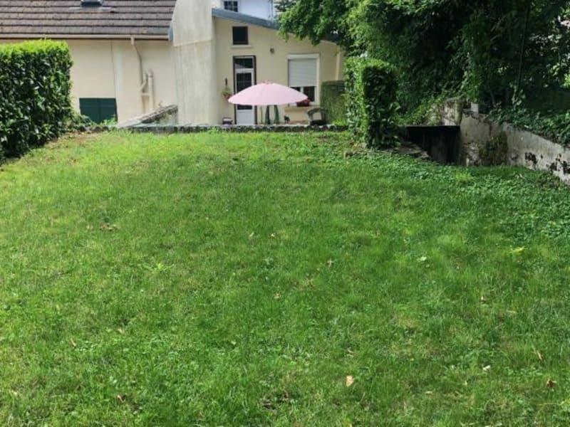 Vente maison / villa Claye souilly 311000€ - Photo 5