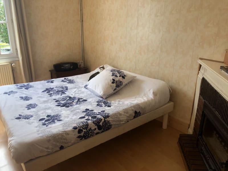 Vente maison / villa Claye souilly 311000€ - Photo 7