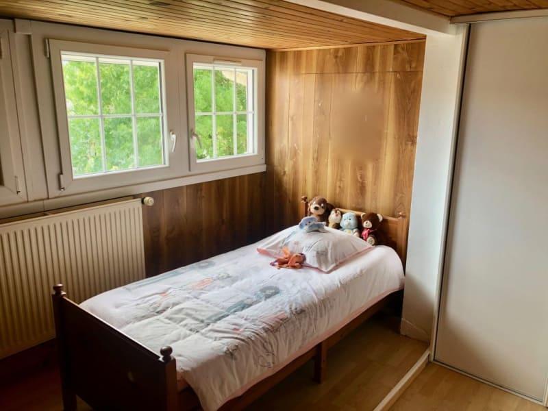 Vente maison / villa Claye souilly 311000€ - Photo 10