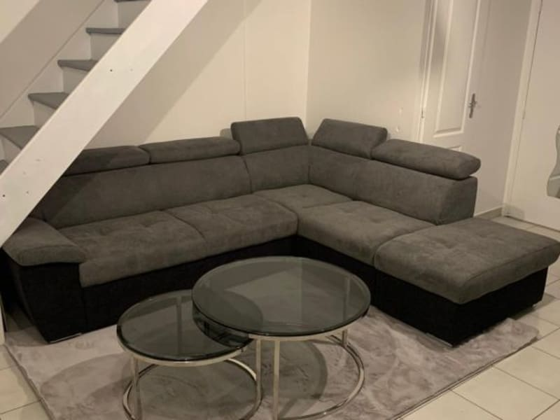 Vente appartement Claye souilly 159000€ - Photo 4